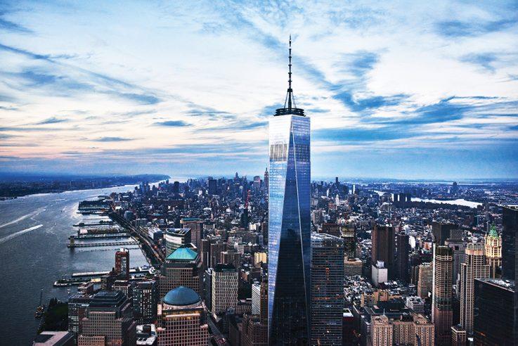 oneworldtradecenter-oneworldobservatory-newyorkcity-callwey
