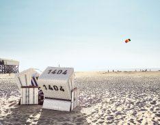 callwey-mindful-strandgut resort