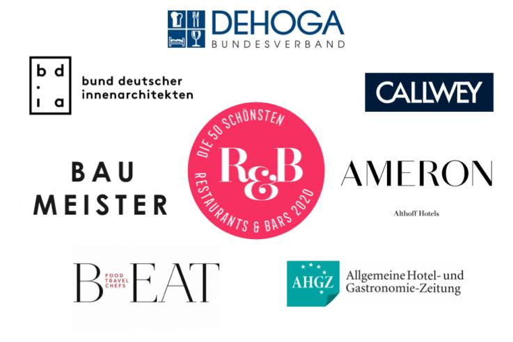 Restaurants_und_Bars_2020_Partner