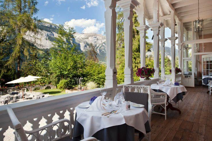 callwey-mindful-hotel schweizerhof