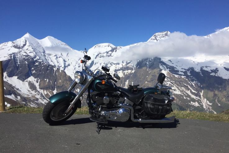 motorrad-tour-vatertag-callwey