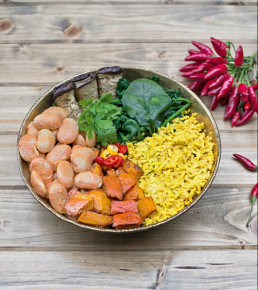 callwey-buddha bowls-indian bowl