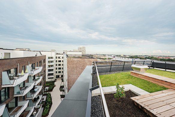 Deutscher Wohnungsbauaward_Gasbrookpark