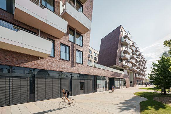 Deutscher Wohnungsbauaward_Grasbrookpark1