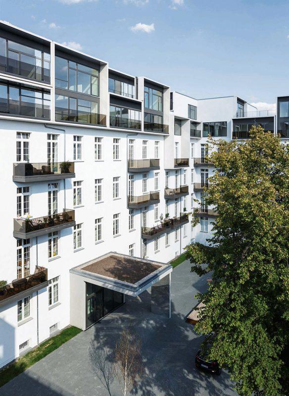 Deutscher Wohnungsbauaward_ParagonApartments