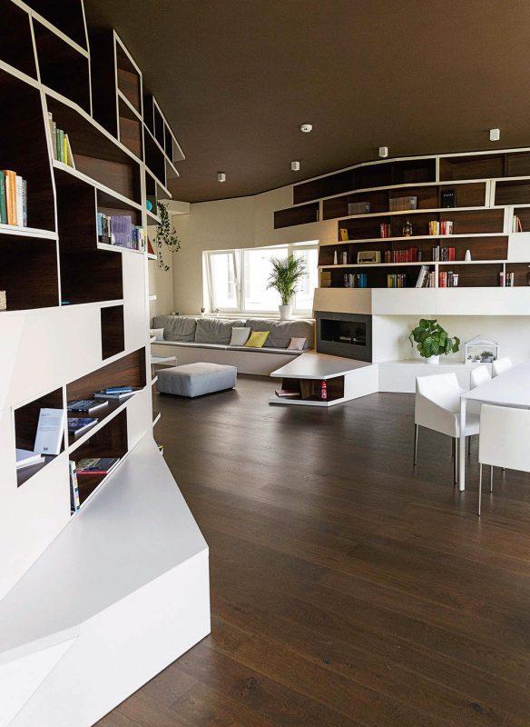 Deutscher Wohnungsbauaward_ParagonApartments1
