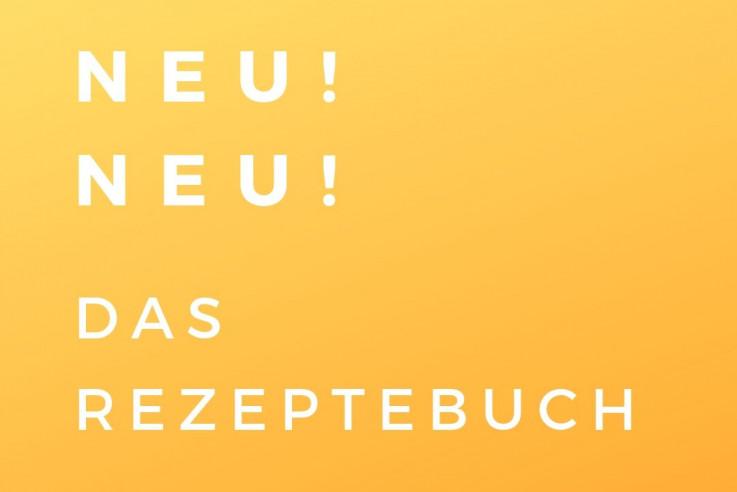 callwey-rezeptebuch-Relaunch-neu