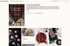 callwey-rezeptebuch-mein-rezeptebuch-chocolate-addicted