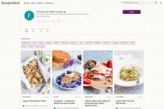 callwey-rezeptebuch-profil-seite-feed-me-up-before-you-go-go