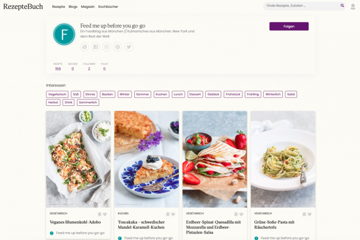 callwey-rezeptebuch-profil-seite-feed-me-up-before-you-go-go
