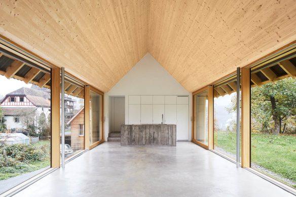 Callwey_Häuser-des-Jahres-20_B&D-Andreas-Graber