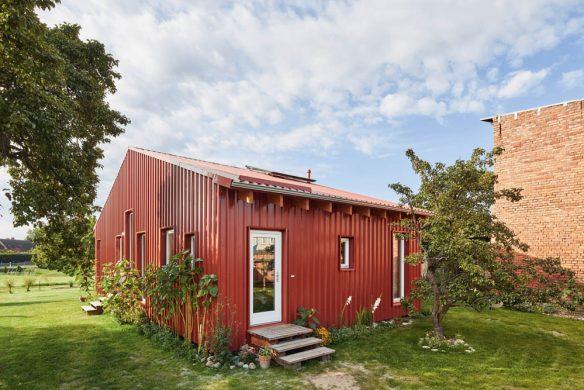 Callwey_Häuser-des-Jahres-20_M+F-Rotes-Haus-in-Melzow