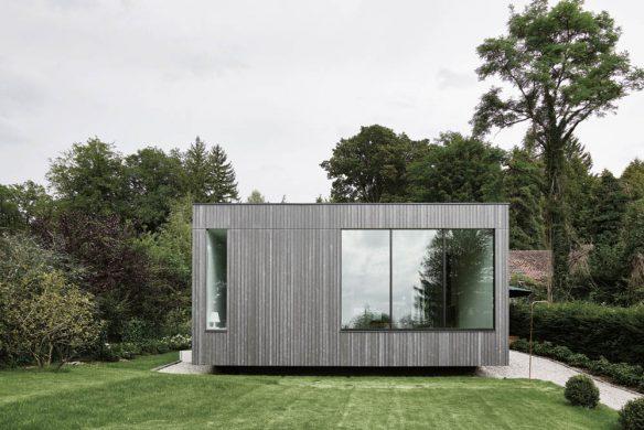 Callwey_Häuser-des-Jahres-20_studioRAUCH