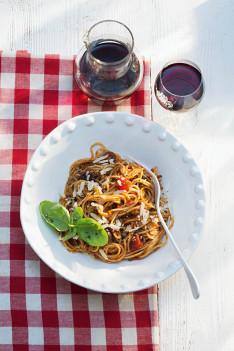 [callwey]-[Kreuzfahrt]-[pasta siciliana]WEB