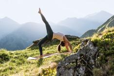 hotel-silena-mindful-callwey-yoga-berg