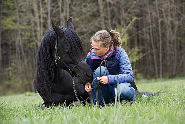 [callwey]-[Pferde]-[CarolinSperling_]