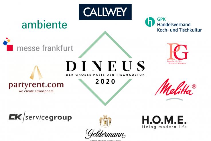 DINEUS_Partner_2020