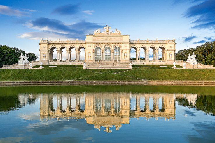 [callwey]-[Wien][Schloss_Schoenbrunn_Gloriette]__[Alexander_Eugen_Koller]WEB