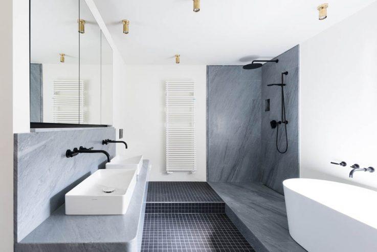 callwey-best-of-interior-2019-arnold-werner-1-auszeichnung