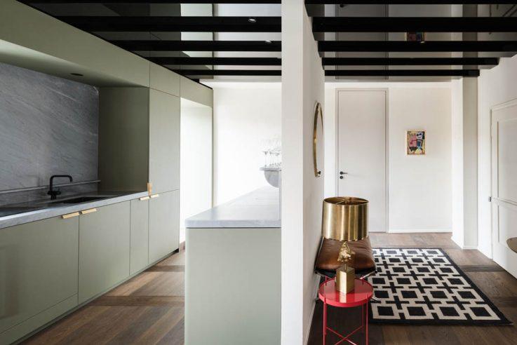 callwey-best-of-interior-2019-arnold-werner-2-auszeichnung