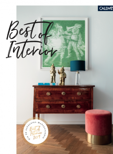 callwey-best-of-interior-2019-buch-cover