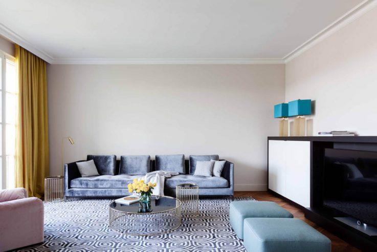 callwey-best-of-interior-2019-dopo-domani-2-auszeichnung