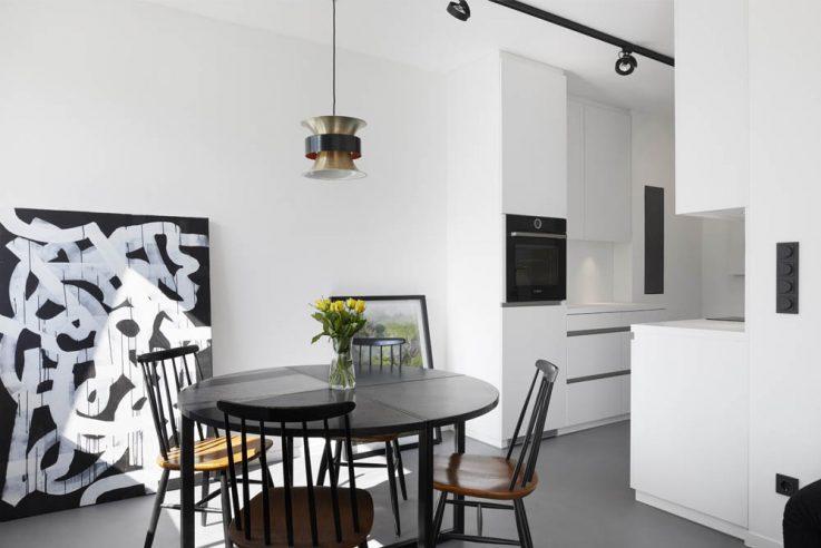 callwey-best-of-interior-2019-fabian-freytag-1-auszeichnung
