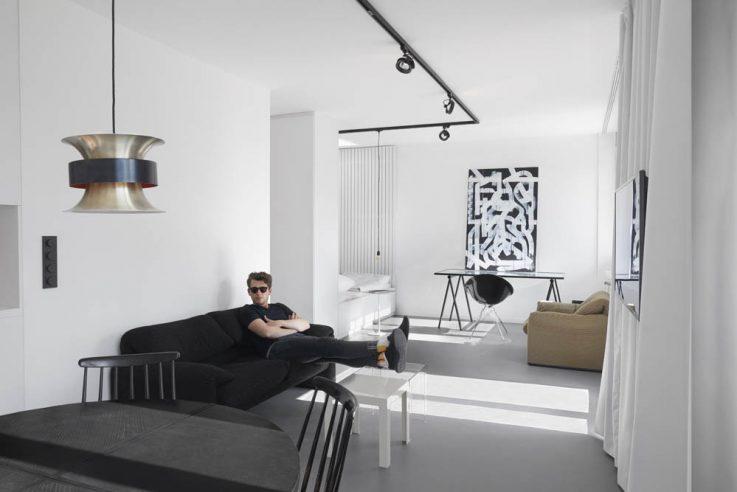 callwey-best-of-interior-2019-fabian-freytag-2-auszeichnung