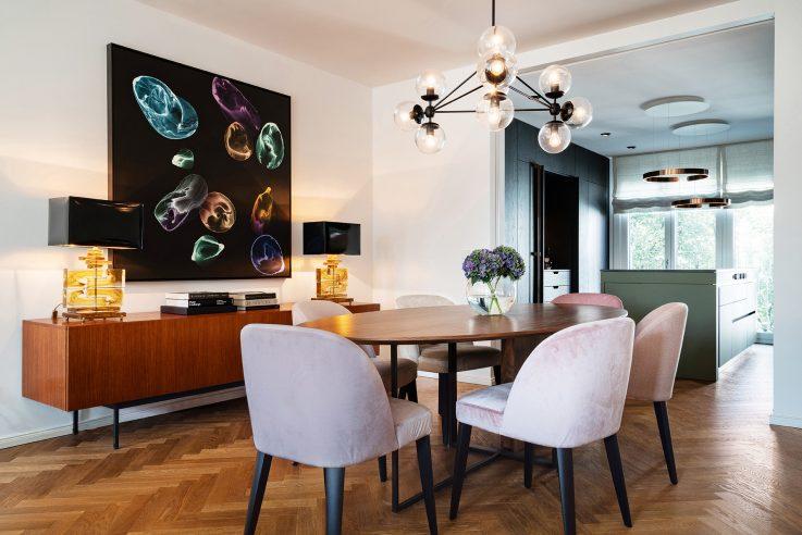 callwey-best-of-interior-2019-sebastian-zenker-1-anerkennung