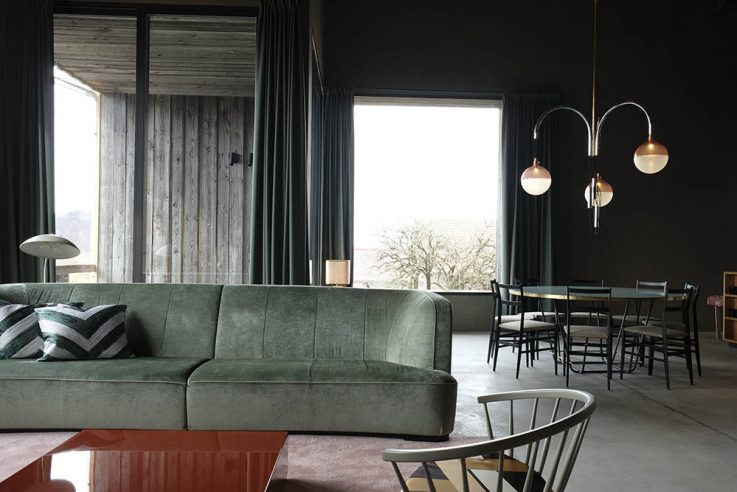 callwey-best-of-interior-2019-stephanie-thatenhorst-1-sieger