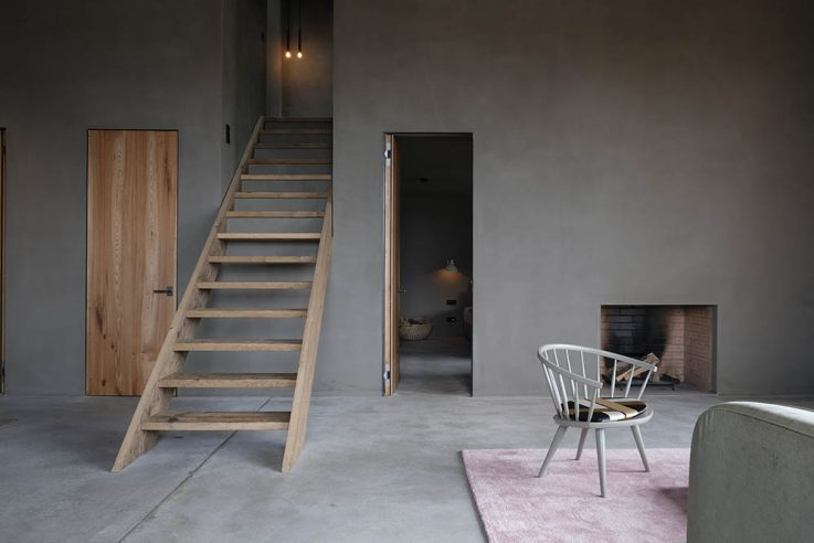 callwey-best-of-interior-2019-stephanie-thatenhorst-2-sieger
