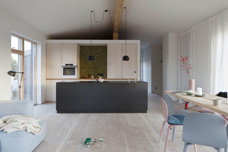 callwey-best-of-interior-2019-studio-oink-2-auszeichnung