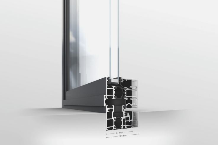 callwey-hdj2019-bestes-produkt-glasfaltwand-solarlux