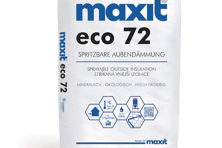 callwey-hdj2019-bestes-produkt-maxiteco72-maxitgruppefrankenmaxit