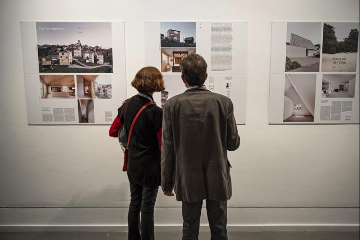 Callwey-HdJ19-Ausstellung