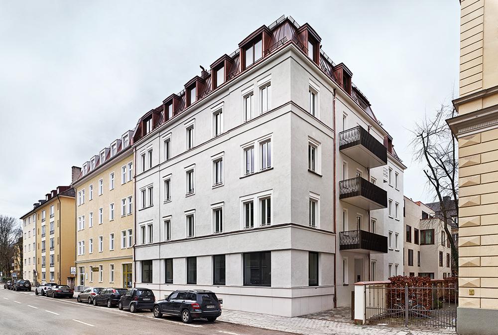 Euroboden_A57_MUC_MK_Architektur_2015__003WEB