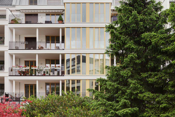 Myliusstrasse 11_Ansicht West_M BredtWEB