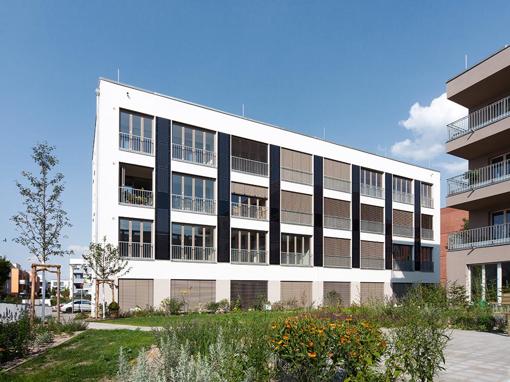 newtonprojekt adlershof