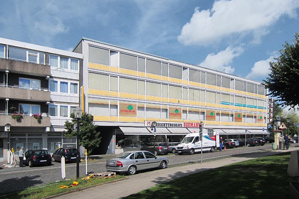 Rathausarkaden_Bestand2WEB