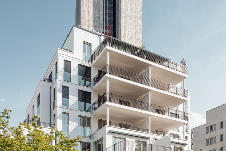 The25_Ansicht Nord-West_M BredtWEB