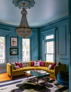 callwey-farrow-ball-poppiges-wohnzimmer