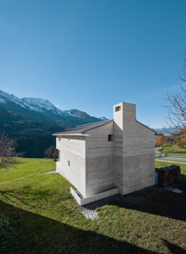 Alpen_Soglio_019