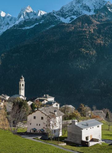Alpen_Soglio_023