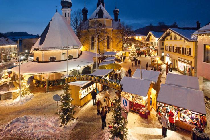 [Callwey]-[Weihnachten-in-den-Bergen]-[Prien]