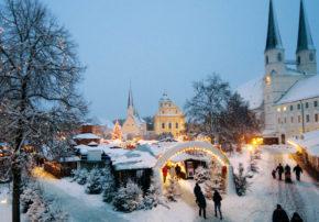 [Callwey]-[Weihnachten-in-den-Bergen]-[Altötting]