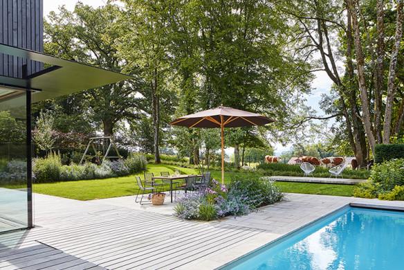 Gärten des Jahres 2020_Christiane von Burkersroda Gartendesign