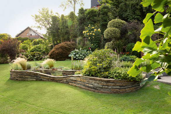 Gärten des Jahres 2020_Frank Schroeder Gartenmanufaktur