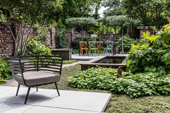 Gärten des Jahres 2020_Gewinner_gartenplus - die gartenarchitekten