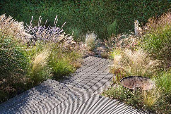 Gärten-des-Jahres-2020_Ilka-Mahro-Gartengestaltung