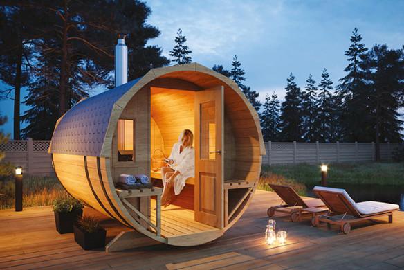 Gärten des Jahres 2020_Lösungen_Sauna und Wellness_FinnTherm